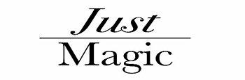 Just Magic – питомник кошек девон рекс | мейн кун | котята купить.
